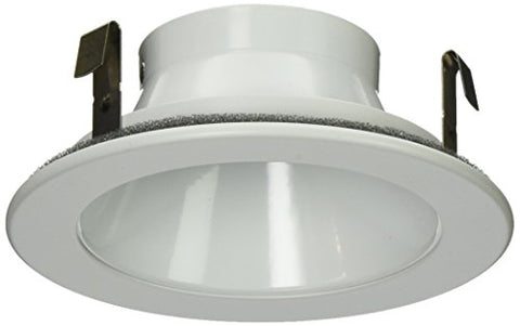 Elco Lighting EL1421W 4������������ HID Adjustable Reflector - EL1421