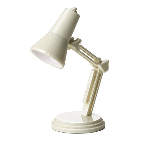 That Company Called If 94404 The Book Lamp - Classic Cream - llightsdaddy - Mustard and Co. - Book Lights