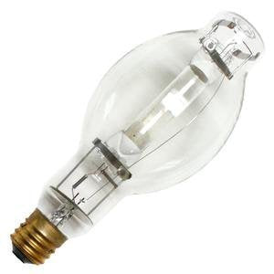 Bulbrite Q35GY6F/12 35-Watt Dimmable Halogen Low Voltage JC Type T3, GY6.35 Base, Frost - llightsdaddy - Bulbrite - Halogen Bulbs