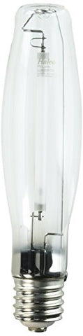 Halco Lighting Technologies LU100/ECO ST19AMB5ANT/722/LED 208124 100W LU ED23.5 MOG PROLUME - llightsdaddy - Halco Lighting Technologies - Fluorescent Tubes