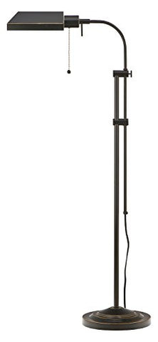 100W Pharmacy Floor Lamp - llightsdaddy - Cal - Lamp Shades