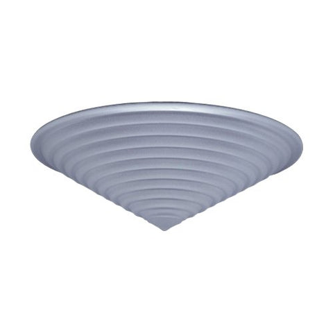 PLC Lighting 2615-50 PC 1 Light Ceiling Light Nuova Collection - llightsdaddy - PLC Lighting - Ceiling Lights