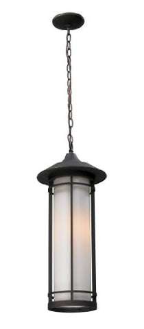 Outdoor Chain Light 530CHM-ORB