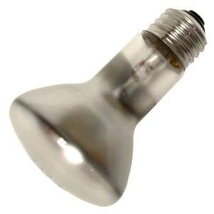 30W Standard Reflector Spot Light Bulb - llightsdaddy - GE - LED Bulb