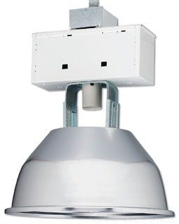 DAY-BRITE EHO250SMT LUMINAIRE EHO250SMT - llightsdaddy - Day-Brite - Outdoor Porch & Patio Lights