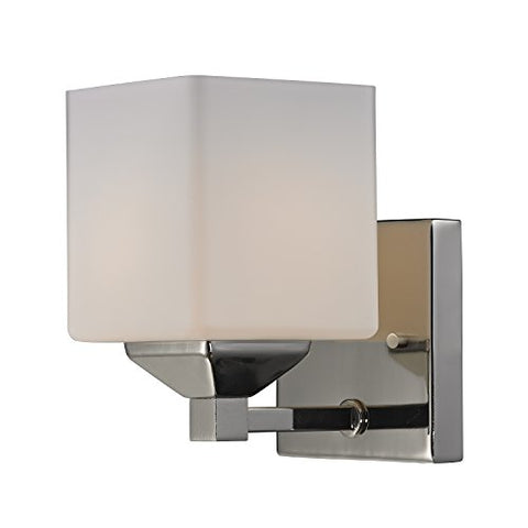 1 Light Vanity Light 2105-1V - llightsdaddy - Z-Lite - Vanity Lights