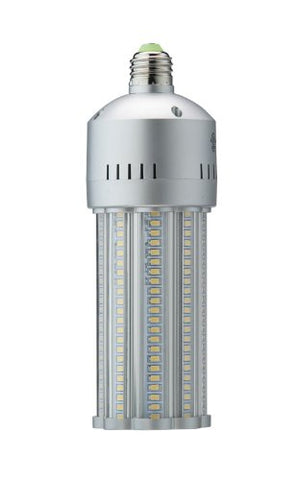 Light Efficient Design LED-8024M42 Post Top/Site Retrofit LED Light Bulb, 4000 Kelvins