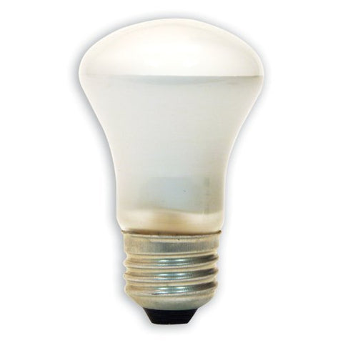 GE Lighting 25781 40-Watt Spotlight, Soft White, R16 1CD Light Bulb - llightsdaddy - GE Lighting - Incandescent Bulbs