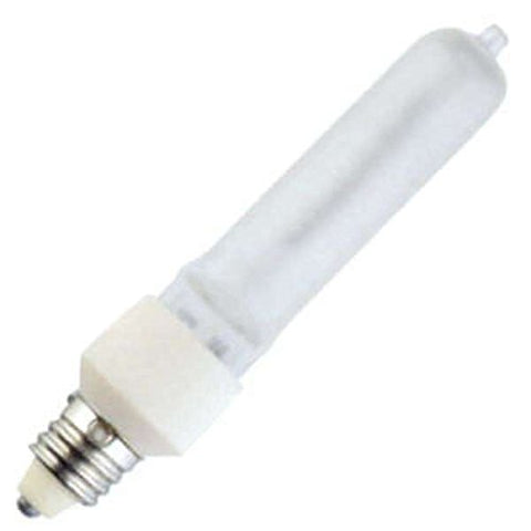 Ushio BC7851 1003094 - JD120V-150WF/E11 Screw Base Single Ended Halogen Light Bulb - llightsdaddy - Ushio - LED Bulb