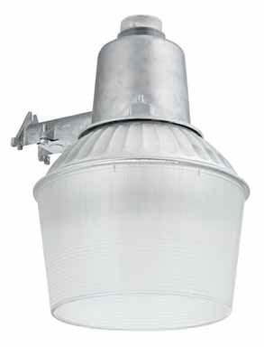 Lithonia Lighting 136XUX Lighting Fixture - llightsdaddy - Lithonia Lighting - Torches