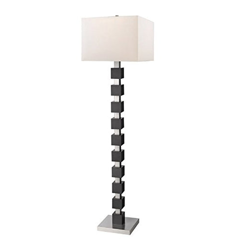 1 Light Floor Lamp FL122