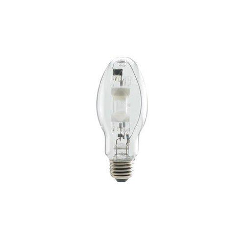 Bulbrite 663174 6PK -175W-ED17-E26 Base-4000K-10 - llightsdaddy - Bulbrite - High Intensity Discharge Bulbs