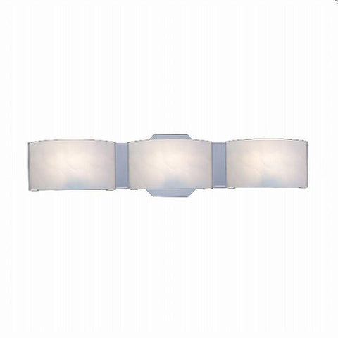 hampton bay br-3dak-hbu dakota 3-light satin nickel bath bar