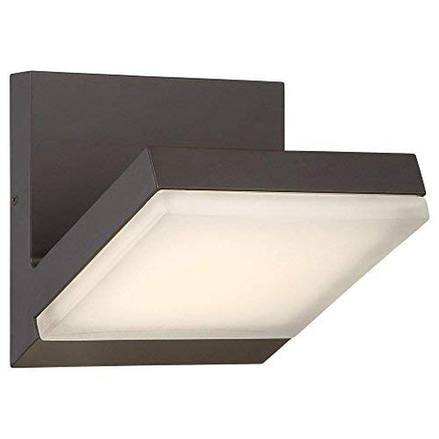 George Kovacs P1259-143-L LED Wall Sconce