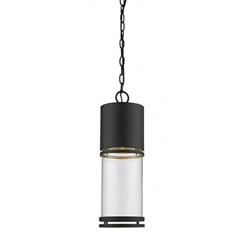 Outdoor LED Chain Hung Light 553CHB-ORBZ-LED - llightsdaddy - Z-Lite - Outdoor Porch & Patio Lights