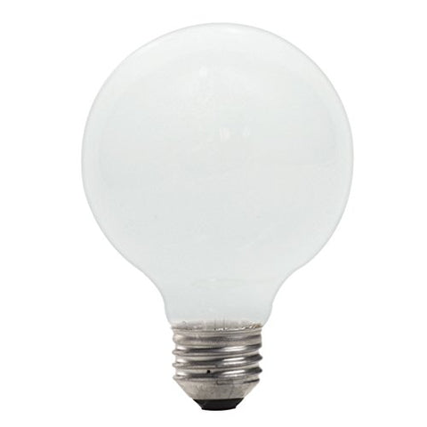 Feit Electric BPQ20/G8 20 Watt T4 JCD Halogen Bulb with Bi-Pin Base, Clear - llightsdaddy - Feit Electric - Halogen Bulbs
