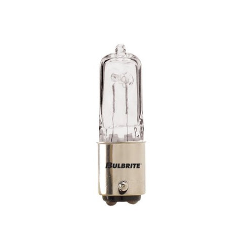EHM Bulb 300w 300T3Q/CL Double Ended R7s halogen replacement lamp - llightsdaddy - BulbAmerica - Halogen Bulbs