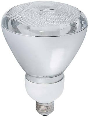 Wespointe 2744288 23 Watt BR38 Flood Light Bulb - llightsdaddy - EARTHBULB - Wall Plates