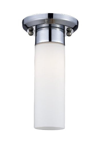 1 Light Flush Mount 163F-1  Z-Lite Outdoor Porch & Patio Lights llightsdaddy.myshopify.com lightsdaddy