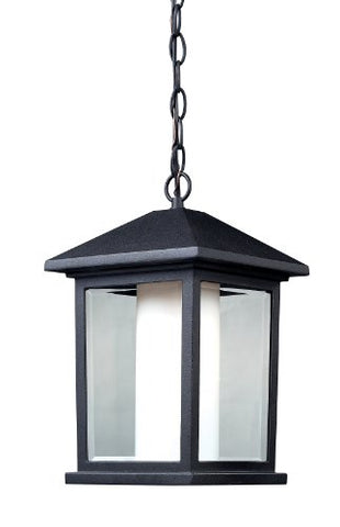 Outdoor Chain Light 523CHM