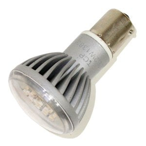 TCP 15270 - LEF2W1383 R12 Flood LED Light Bulb - llightsdaddy - TCP - Wall Plates