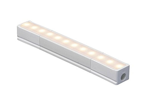 Nuvo Lighting 63/201 LED Under cabinet