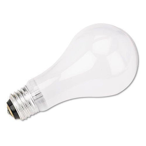 BULB 3WAY50-100-150REVAL - llightsdaddy - GE - Incandescent Bulbs