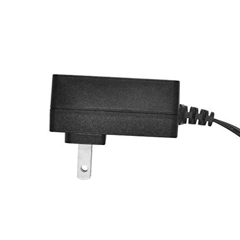 AC Adapter for PHIVE gooseneck Floor lamp (Black) - llightsdaddy - PHIVE - Lamp Shades