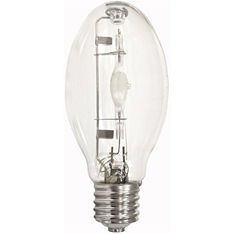 Venture - 88791 - 175 Watt - ED28 - E39 Base - 4000 Kelvin - Clear - Probe Start - HID Light Bulb