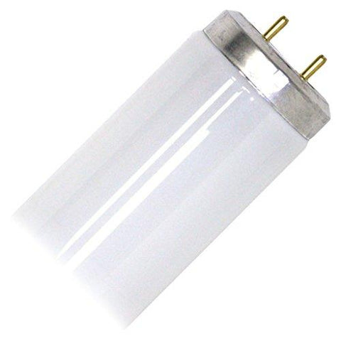 Westinghouse Lighting 0752300, 48 Inch 40 Watt T12, 2200 Lumens 6500K Fluorescent Tube Light Bulb - llightsdaddy - Westinghouse Lighting - Fluorescent Tubes