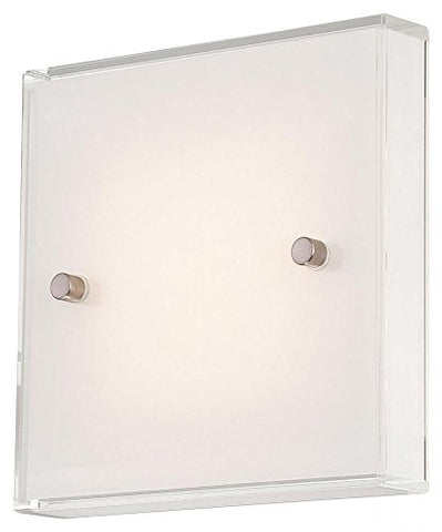 George Kovacs P1141-084-L LED Wall Sconce