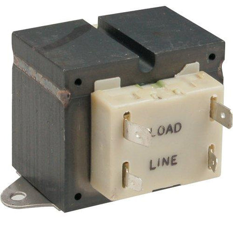 Frymaster 8070800 Transformer 120 50/60-24V 50Va - llightsdaddy - THOMAS RESEARCH - Low Voltage Transformers