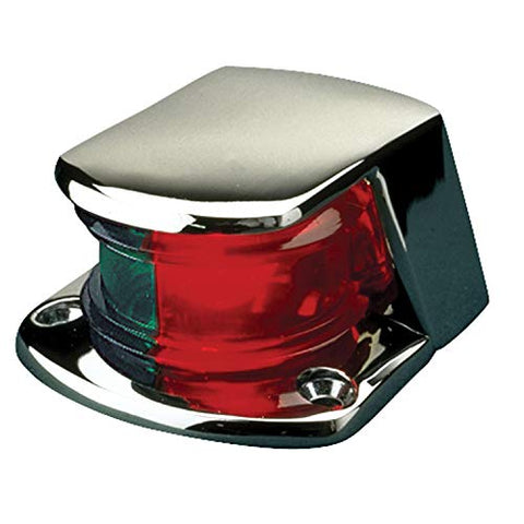 Sea Dog 400155-1 Combination Bow Light