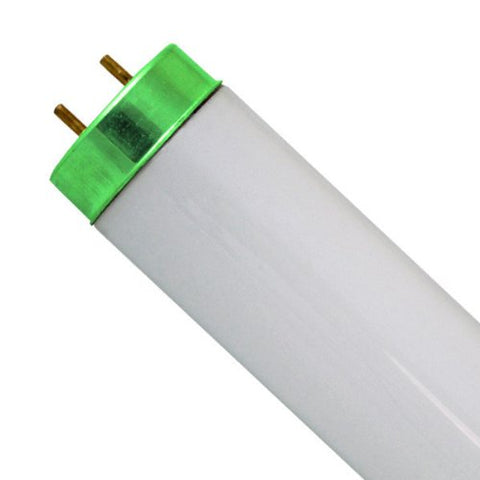 GE 10286 - F25T12/D/28 - 25 Watt Fluorescent Tube - 28 in. - T12 - Appliance Bulb - 6500K - 700 Series Phosphors - llightsdaddy - GE - Fluorescent Tubes