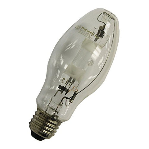 Halco Lighting Technologies MH70/U/MED/PS Prolume 108246 70W MH ED17 Med PS UN2911