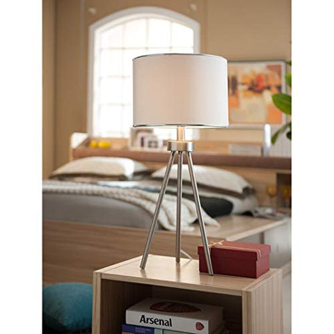 L30818 Set of 2 Table Lamps
