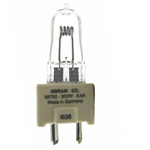 osram-6-6a-200t4q-2ppf-58750-ezl-dl-200w-current-controlled-halogen-airfield-lamp