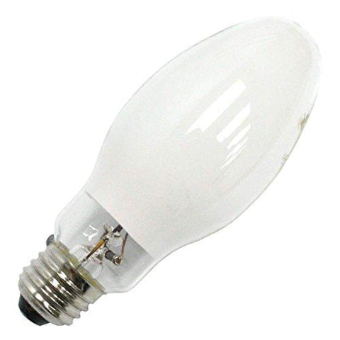 Plusrite 02301 - MV100/DX/38/ED17 2301 Mercury Vapor Light Bulb - llightsdaddy - Plusrite - High Intensity Discharge Bulbs