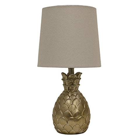Décor Therapy TL13946 Table Lamp