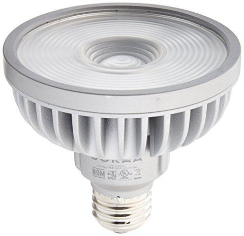Bulbrite SP30S-18-60D-930-03 SORAA 18.5W LED PAR30S 3000K Vivid 60° DIM - llightsdaddy - Bulbrite - Halogen Bulbs
