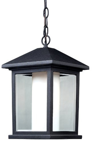 1 Light Outdoor Chain Light 523CHB