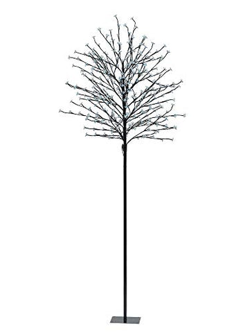 Eglo 75041A LED Tree with Branches, White