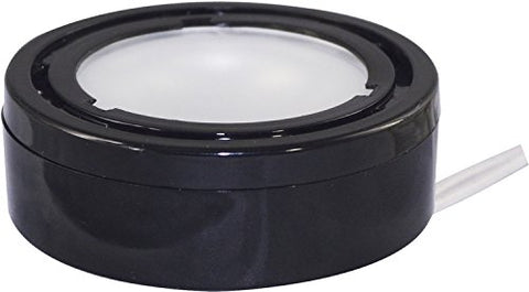 Cal Lighting BO-602-BK, See Image