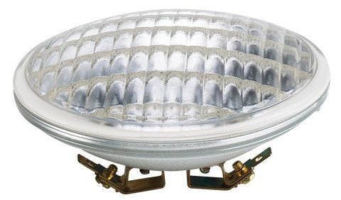 Bulbrite 674351 24PK 50W-PAR36-Screw Terminal Base-12V-3000K-4,000Hrs-Wide Flood-Dimmable-Clear-Xenon Sealed-Halogen - llightsdaddy - Bulbrite - Wall Plates
