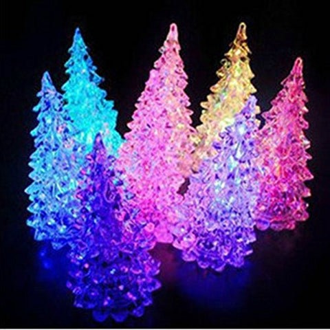 domire-color-changing-christmas-decoration-night-light-tree