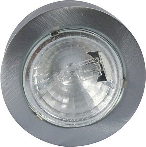 Cal Lighting BO-603-BS - llightsdaddy - Cal - Ceiling Lights