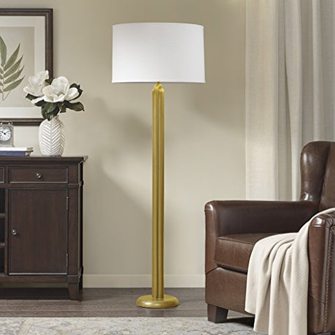 Harbor House Deco Floor Lamp - llightsdaddy - Harbor House - Lamp Shades