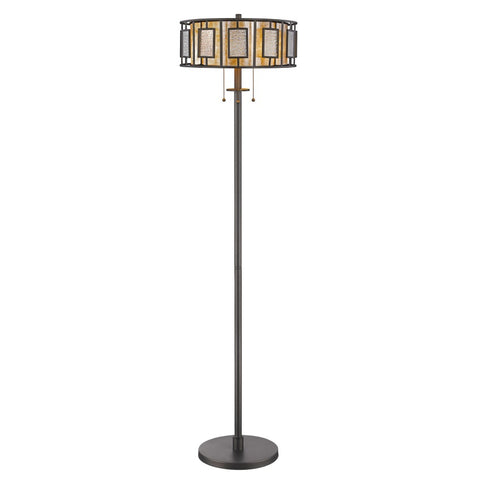 3 Light Floor Lamp Z16-54FL - llightsdaddy - Z-Lite - Ceiling Lights