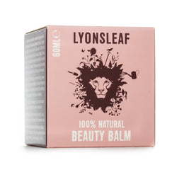 Lyonsleaf Beauty Balm 60ml