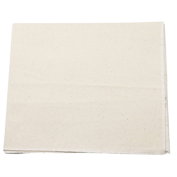 Fermented Cotton Cloth Dough Bread Baking Mat Pastry Kitchen Tools